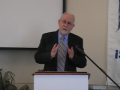 """The Spread of the Gospel,"" Part 2: a sermon by Rev. Douglas Watson"