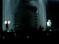 Skillet - Comatose vid 3