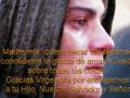 VIA CRUCIS DE LA S. VIRGEN MARIA (1 de 2)