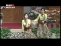 Praise & Worship(1) - Manmin Central Church / Rev.Dr.Jaerock Lee