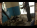 Radical Muslims Attack Christians in Jos Part 2