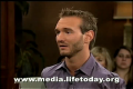 Nick Vujicic: If I Had Arms and Legs