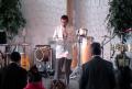 Miguel Alanis Predicador