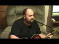 It began with you (original song by Mark Stevens)