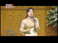 Praise & Worship(3) / Manmin Central Church - Rev.Dr.Jaerock Lee