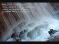 Healing Rain:/MICHAEL W. SMITH