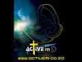 Active FM Show 8 Part 1