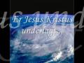Frihetens Konge - By the Norwegian Band Impuls