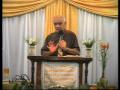 Pr. Juan Avellaneda - Apocalipsis 20:11-15- El Juicio Final. Parte 01.