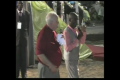 Cameroon crusade 2010 (Impact) - With Bishop Michael Reid - Part Fourteen