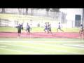 Track Run-off