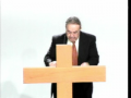 Pastor Esper Ajaj - Did Jesus buried on Friday as all Christian celebrate the Good Friday?