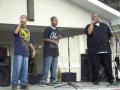 Freedom Christian Fellowship Block Party 3-27-2010