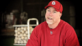 Idols Aside with Mark McGwire