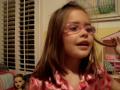 The Livvie Show!