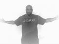WWW.ComingSoonJesus.org