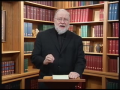Sexuality and St. Paul, by Catholic Priest