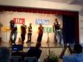 Mumbai Dance 2 SALC