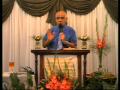 Pr. Juan Avellaneda - 1 Corintios 13:13. - Ã'Â¿Que Significa Nuestra Esperanza? - Parte 02.