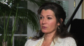 Amy Grant talks about her family