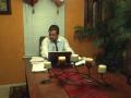 LA ARMADURA DE DIOS (1DE7) - LA IMPORTANCIA DE LA PALABRA