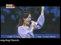 Praise & Worship(17) / Manmin Central Church - Rev.Dr.Jaerock Lee