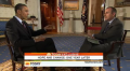 Obama's First Interview Since Signing the Healthcare Reform Bill