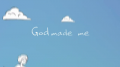 God Made Me