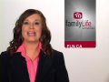 Family Life Network - Who is FLN? 2010
