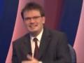ARKA TV - Zareczyny wierna obietnica czy tradycja?