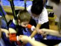 We help the small Mattia!!!!!!!!!!!!!