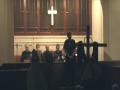 Easter Cantata 2010, Part II, FUMC, Bastrop, LA