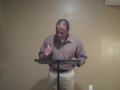 Marriage And Divorce Paul's Teaching