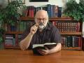 Calvary Chapel Lancaster, PA - Psalm 119:19-32 Bible Study