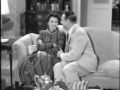 The Great Gildersleeve: S1 E22, Gildy And The Expectant Father