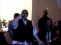 "Image band live ""mix"""