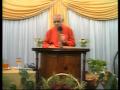 Pr. Juan Avellaneda - Hebreo 5:8-9. - El Camino Del Perfeccionamiento.Parte 02.