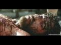 Salvation Hip Hop---Thank You Jesus!!!