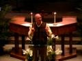 04/04/2010 Praise Worship Service Sermon