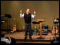 THE RESPONSE TO THE REALIZATION OF THE RESURRECTION - Pt 1 of 2 - By: Calvin Bergsma