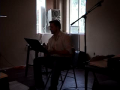 Nathan Charlan's sermon on Acts 20:32-38 - Part 2