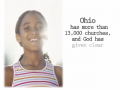 Wait No More: Finding Families for Ohio's Waiting Kids