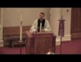 Sermon March 21, 2010  Pastor Dennis