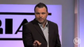 Mark Driscoll Screaming How Dare You
