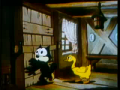 Felix The Cat in The Goose That Laid the Golden Egg (1936)