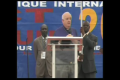 Cameroon crusade 2010 (Impact) - With Bishop Michael Reid - Part One