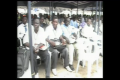 Cameroon crusade 2010 (Impact) - With Bishop Michael Reid - Part Two