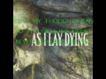 "As I Lay Dying ""An Ocean Between Us"""