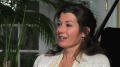 Amy Grant talks about writing new music.