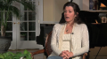 Amy Grant talks about